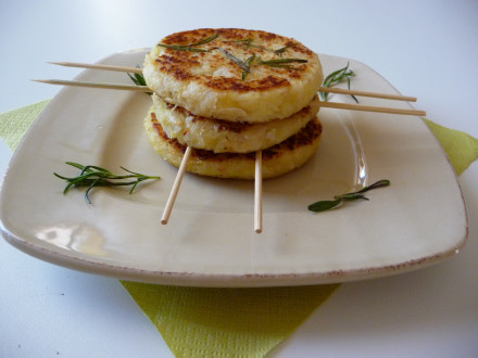 potatoes_draied-salt-cod_rosti