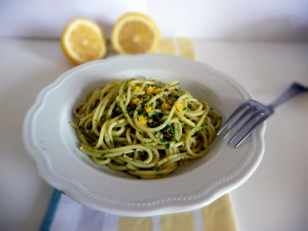 spaghetti_pesto_alici_limone