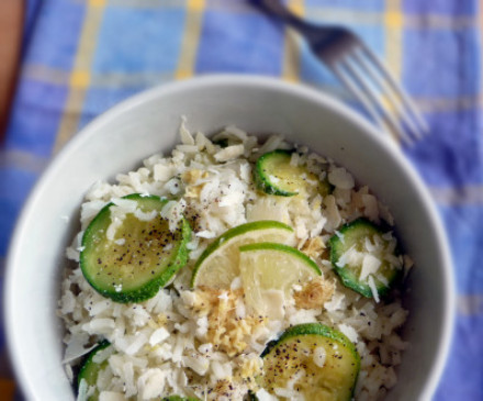 courgettes-lime-ginger-rice1