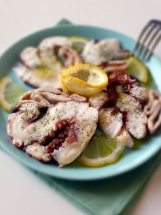octopus-carpaccio1