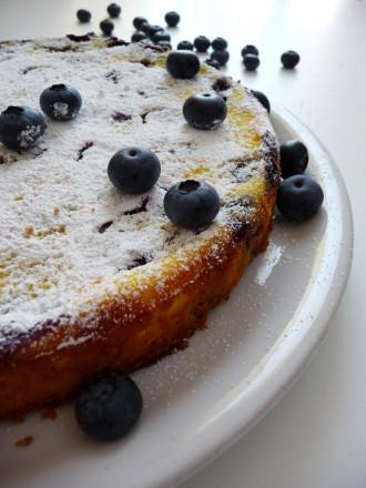 cheesecake-ai-mirtilli1
