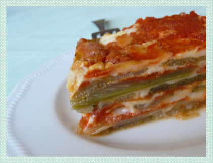 lasagne-costa-bietola22