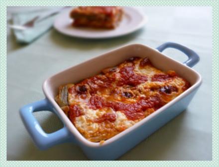 lasagne-coste-bietola2