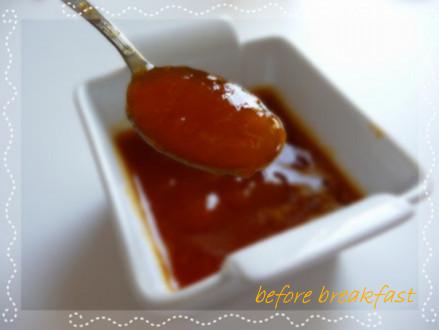 marmellata-di-albicocche1