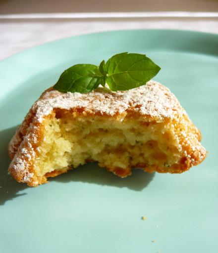 mojito-cake-21