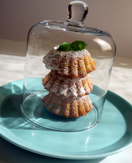 mojito-cake1