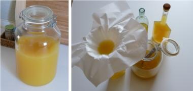 procedimento-limoncello2