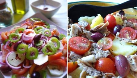 insalata-grecapollo