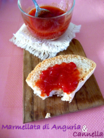 marmellata-anguria1