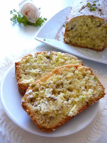 plumcake-pistacchi-e-cocco2