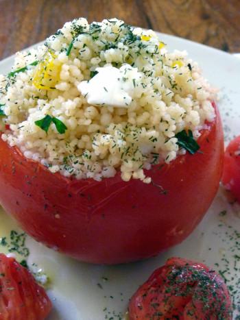 pomodori-ripieni-cous-cous-2