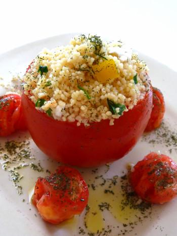 pomodori-ripieni-cous-cous