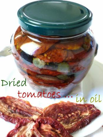 pomodori-secchi-sottolio24