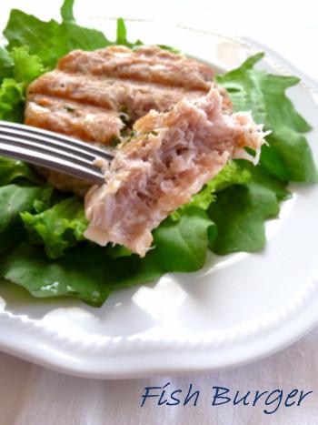 fishburger2