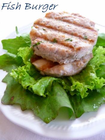 fishburger3