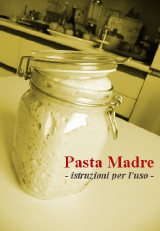 pasta-madre-160x