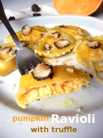 ravioli-di-zucca21