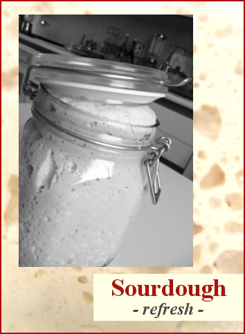 sourdough-refresh
