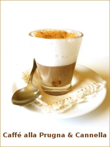 caffe-alla-prugna-e-cannella1