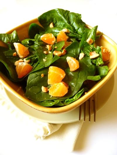 insalata-di-spinaci-clementine-e-nocciole21