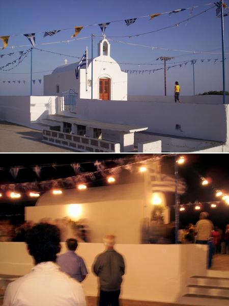 chiesa-di-santa-sofia-milos