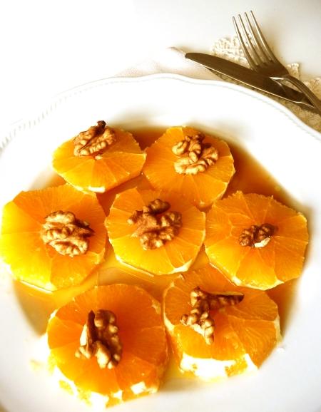 insalata-di-arance12