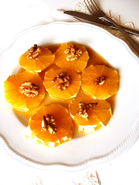 insalata-di-arance2
