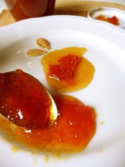 marmellata-di-zucca11