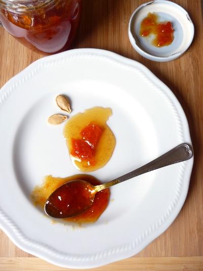 marmellata-di-zucca2
