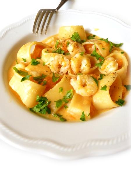 pasta-zucca-e-gamberetti-thai1