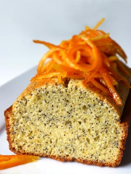 cake-arancia-e-semi-papavero11