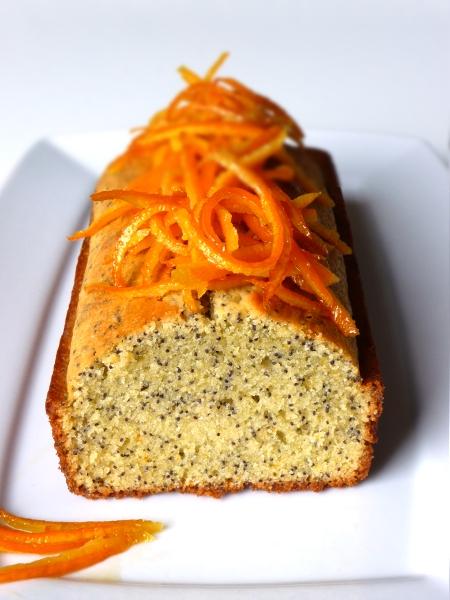 cake-arancia-semi-papavero2