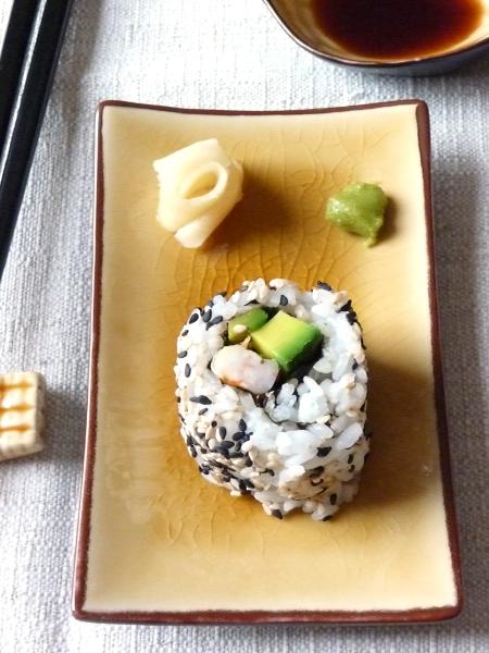 maki-sushi1