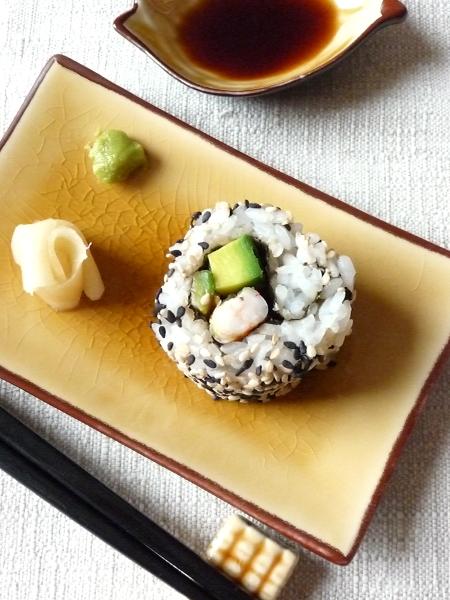 maki-sushi2