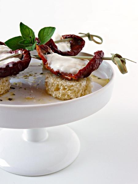 barchette-pomsecchi-e-squaquerone11