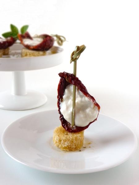 barchette-pomsecchi-squaquerone21