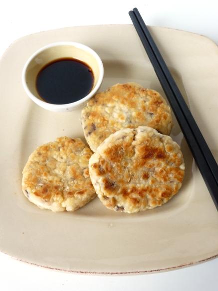 polpette-tofu-e-shiitake-2