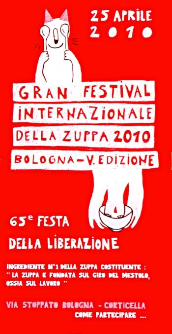 festival-della-zuppa20101