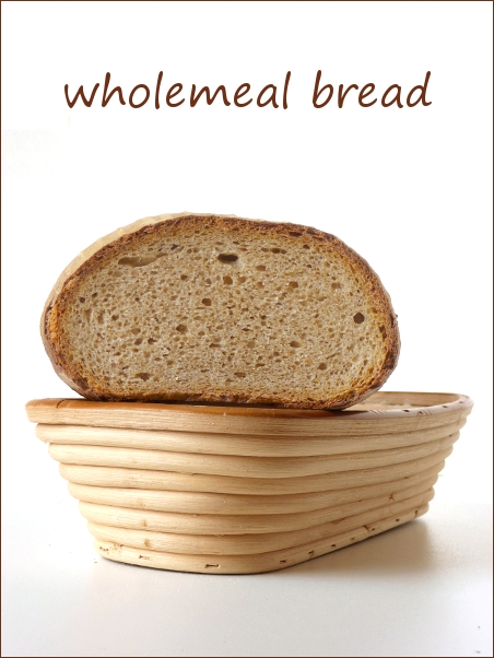 wholemeal-bread1