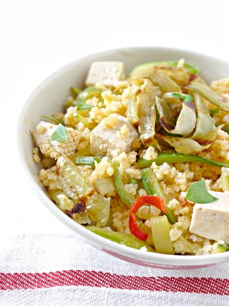 insalata-di-miglio-tofu21