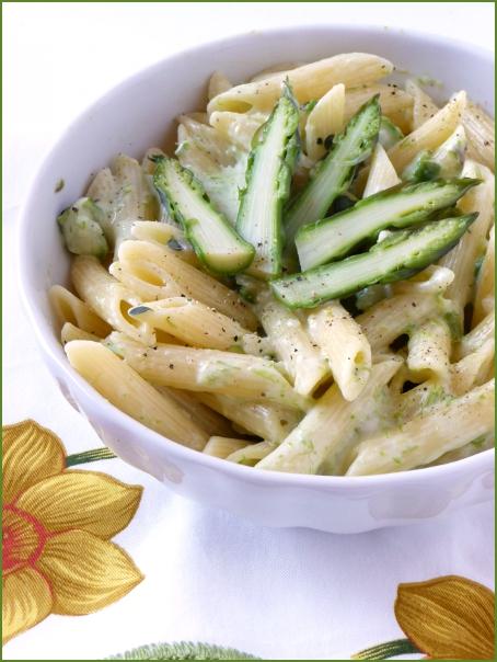 penne-agli-asparagi1