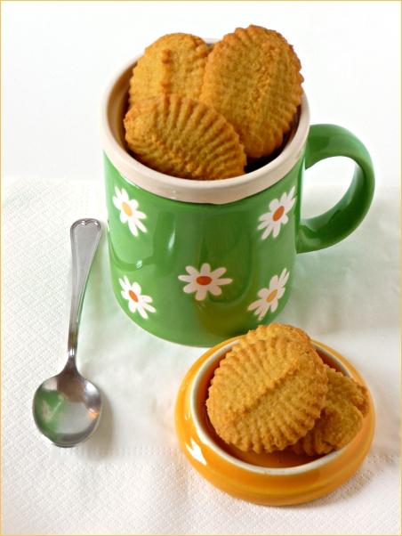 biscotti-al-mais-1-p1200542
