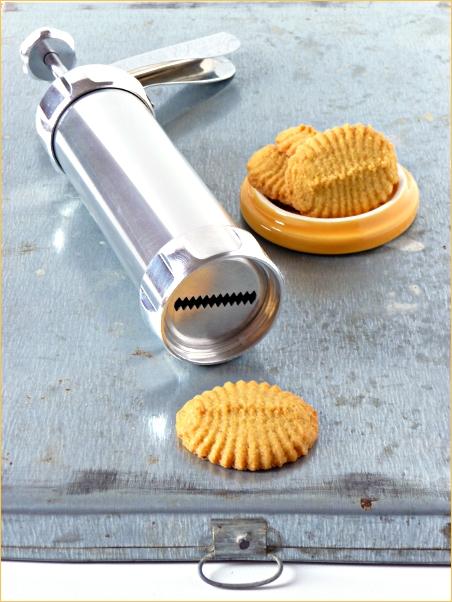 biscotti-al-mais1-p1200563