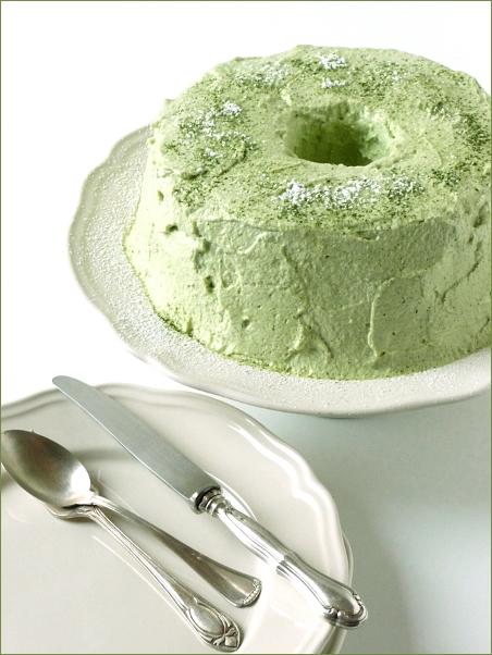 chiffon-cake1-p1200457