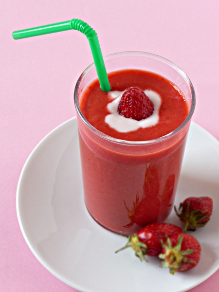 smoothie-alle-fragole-p1200364