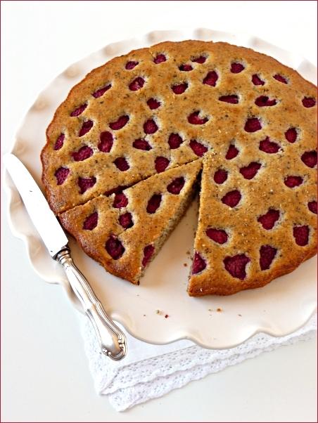 torta-ai-lamponi1-p1200987