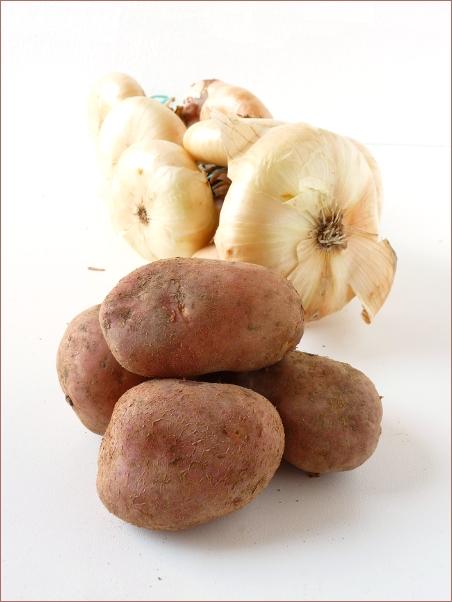 patate-e-cipolle-p1210871