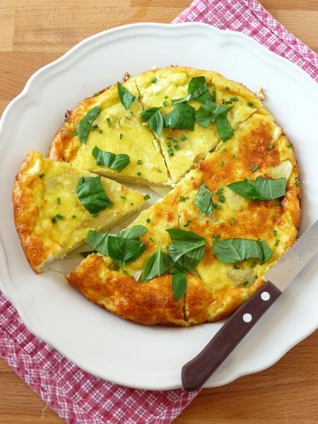 tortino-con-patate-e-cipolle