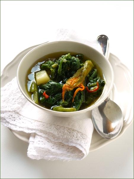 zuppa-di-talli-di-zucchine2-p1210352
