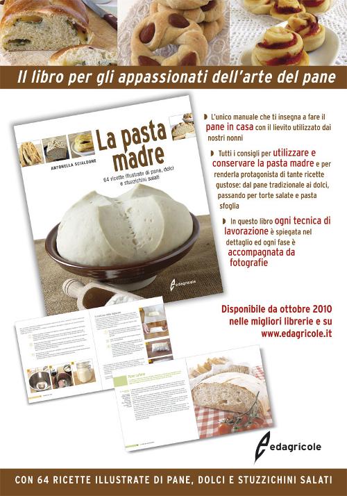 manifesto-la-pasta-madre-2010-media2